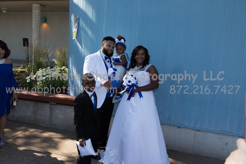 Wedding (216 of 631)