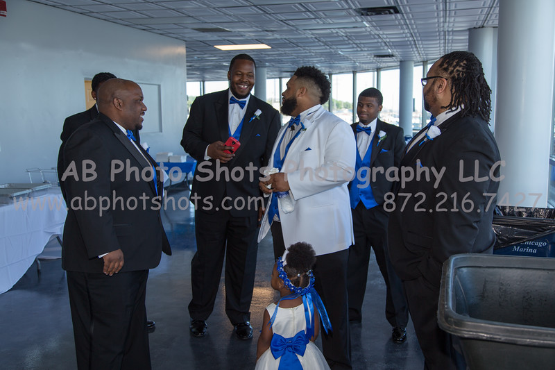 Wedding (55 of 631)