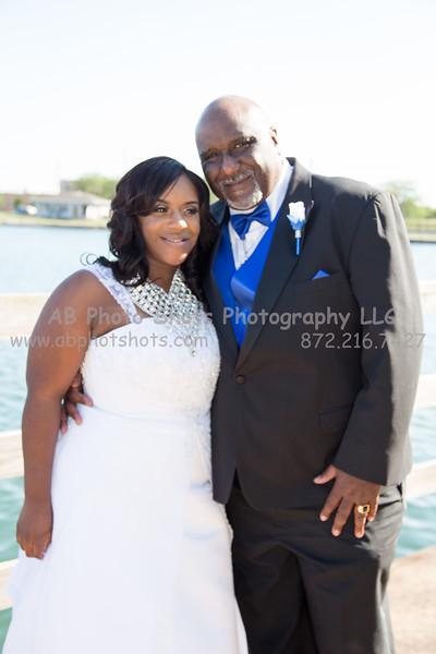 Wedding (256 of 631)