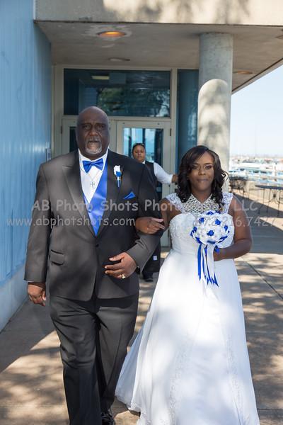 Wedding (126 of 631)