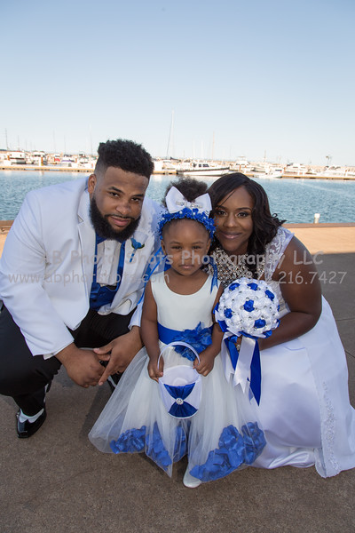 Wedding (301 of 631)
