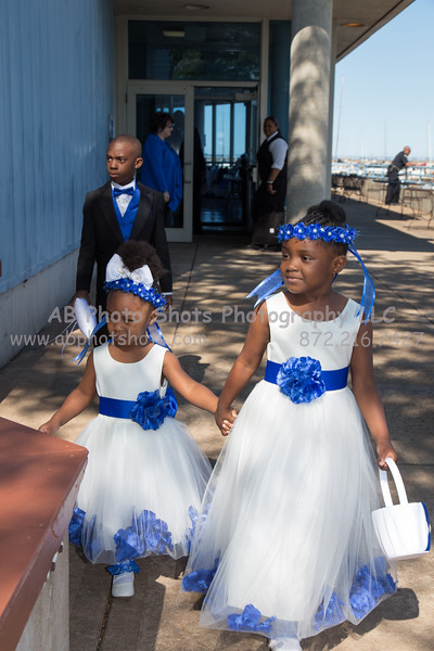 Wedding (108 of 631)