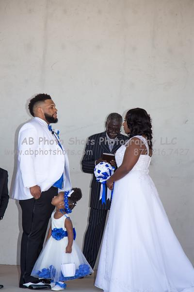 Wedding (159 of 631)