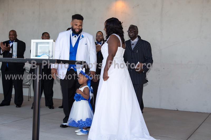Wedding (186 of 631)