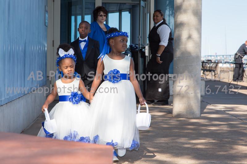 Wedding (107 of 631)