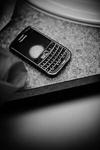 028.Cherry_Doug-0079