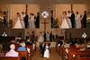 010_Ceremony