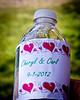 Cheryl & Carl Wedding-301-Edit