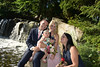 Cheye Wedding 2016 06-17 (1888)