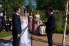 Cheye Wedding 2016 06-17 (1291)