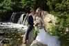 Cheye Wedding 2016 06-17 (1779)
