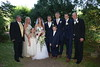 Cheye Wedding 2016 06-17 (2006)