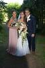 Cheye Wedding 2016 06-17 (1944)