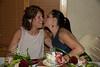 Cheye Wedding 2016 06-17 (2323)