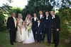 Cheye Wedding 2016 06-17 (2001)