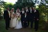 Cheye Wedding 2016 06-17 (2013)
