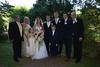 Cheye Wedding 2016 06-17 (2008)