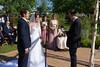 Cheye Wedding 2016 06-17 (1292)