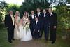 Cheye Wedding 2016 06-17 (2005)