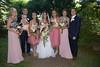 Cheye Wedding 2016 06-17 (1965)