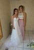 Cheye Wedding 2016 06-17 (1010)