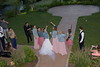 Cheye Wedding 2016 06-17 (2518)