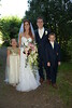 Cheye Wedding 2016 06-17 (1997)