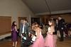 Cheye Wedding 2016 06-17 (3161)