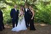 Cheye Wedding 2016 06-17 (1567)
