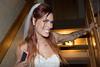 Cheye Wedding 2016 06-17 (3132)