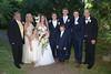 Cheye Wedding 2016 06-17 (2000)