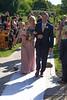 Cheye Wedding 2016 06-17 (1473)