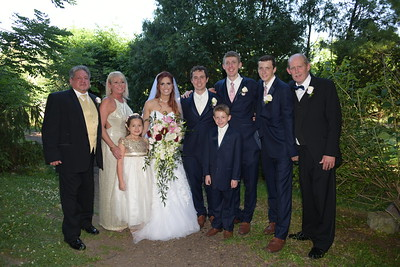 Cheye Wedding 2016 06-17 (2003)