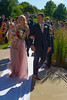 Cheye Wedding 2016 06-17 (1477)