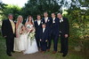Cheye Wedding 2016 06-17 (2009)