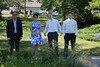 Cheye Wedding 2016 06-17 (1317)