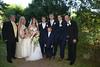 Cheye Wedding 2016 06-17 (2010)