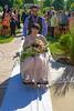 Cheye Wedding 2016 06-17 (1488)