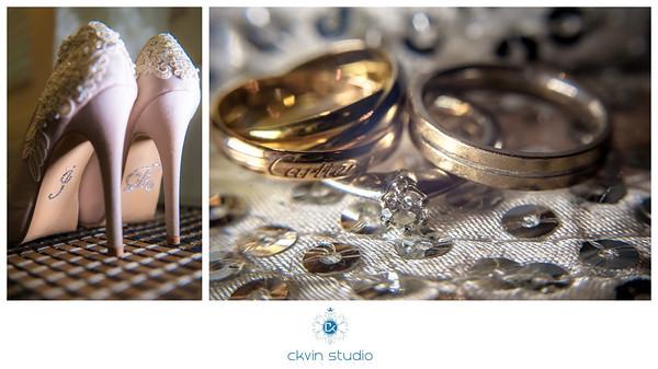 Chieu Mey + Eve (WEB)