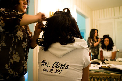 Hotel Bel Air Wedding Pictures,  by Los Angeles Wedding Photographer, Robert Evans, Robert Evans Studios, RobertEvans.com,