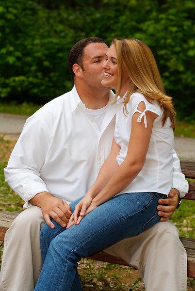 Chris&Ali_Engagement_23