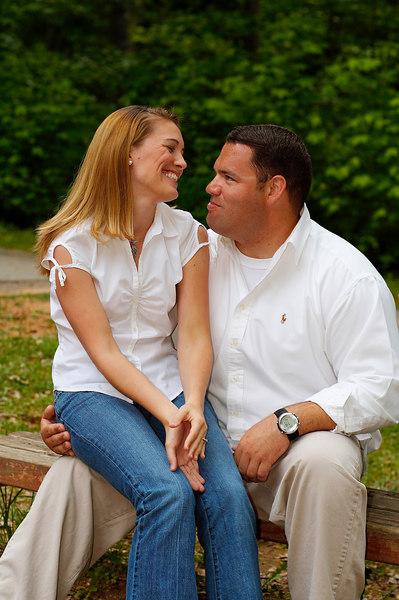 Chris&Ali_Engagement_32