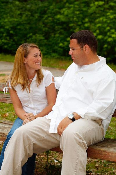 Chris&Ali_Engagement_16