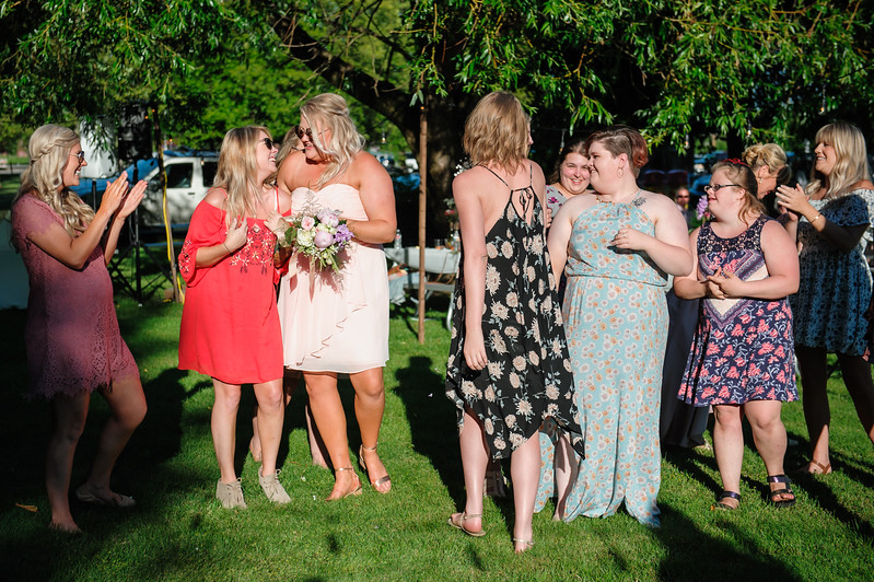 Amy Parsons Photography-105