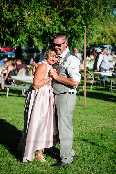 Amy Parsons Photography-103