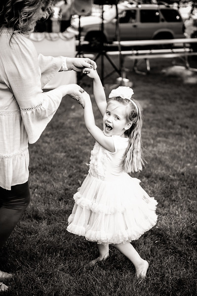 Amy Parsons Photography-112