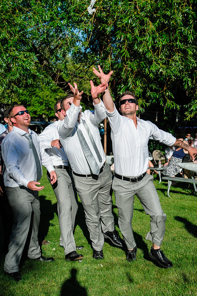 Amy Parsons Photography-108