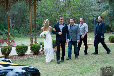 Chris-Anna_Wedding2017_0062