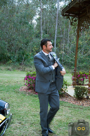 Chris-Anna_Wedding2017_0053