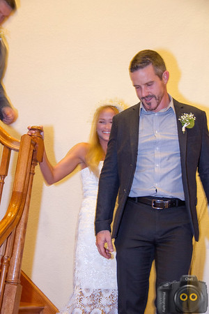 Chris-Anna_Wedding2017_0056